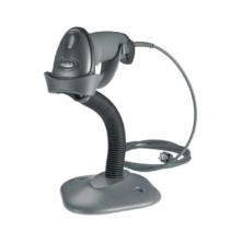 Symbol LS2208 snímač čiarových kódov, USB, stojan, biely (LS2208-SR20001R-UR)