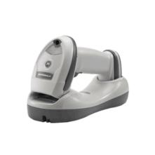 Zebra LI4278 snímač čiarových kódov, USB, Bluetooth, biely (LI4278-TRWU0100ZER)