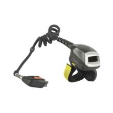 Zebra RS4000 snímač čiarových kódov (RS4000-HPCLWR)