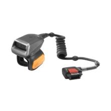 Zebra RS5000 snímač čiarových kódov (RS5000-LCFSWR)