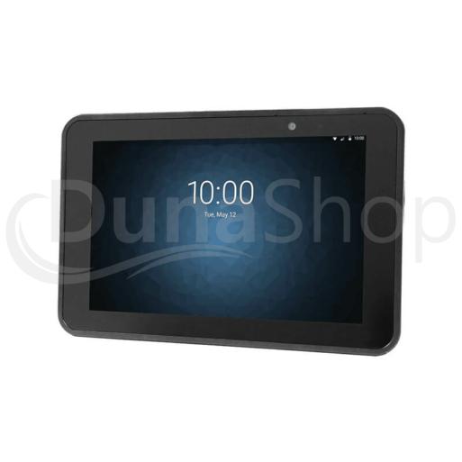 Zebra ET51 tablet