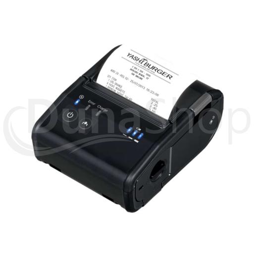Epson TM-P80 POS tlačiareň