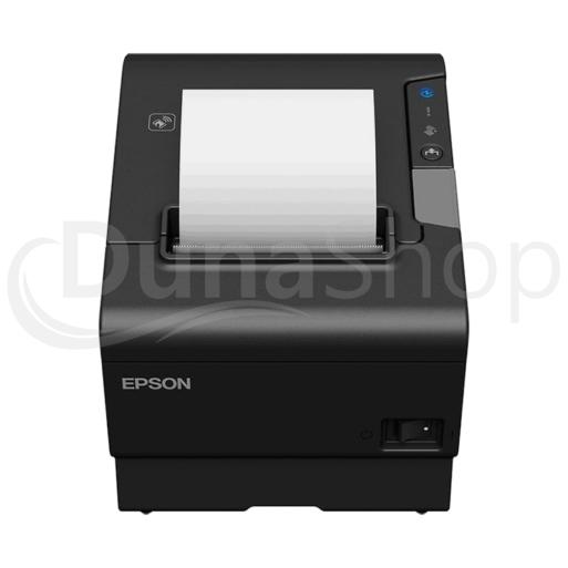 Epson TM-T88VI POS tlačiareň