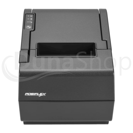 Posiflex Aura 8900 POS tlačiareň