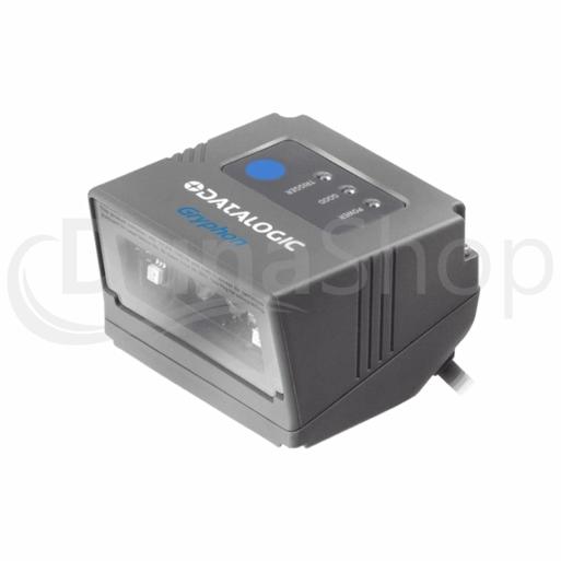 Datalogic Gryphon GFS4400 snímač čiarových kódov