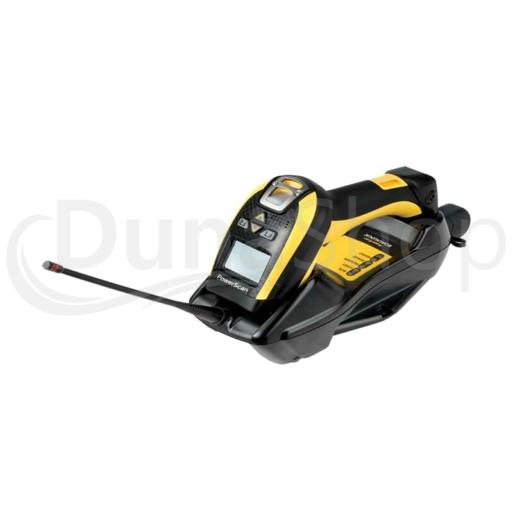 Datalogic PowerScan PM9300 snímač čiarových kódov