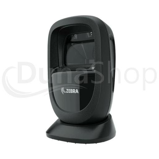 Zebra DS9300 snímač čiarových kódov,Zebra DS9300 snímač čiarových kódov,Zebra DS9300 snímač čiarových kódov,Zebra DS9300 snímač čiarových kódov
