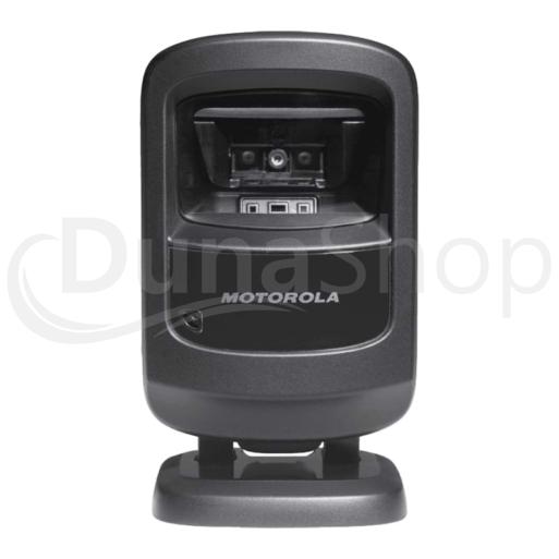 Symbol / Motorola DS9208 snímač čiarových kódov