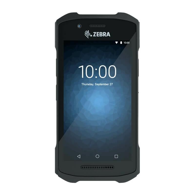 Zebra TC21 mobilné terminály + 5MP & 13MP kamera