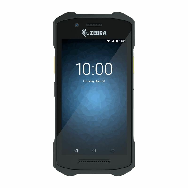 Zebra TC26 mobilné terminály + 5MP & 13MP kamera