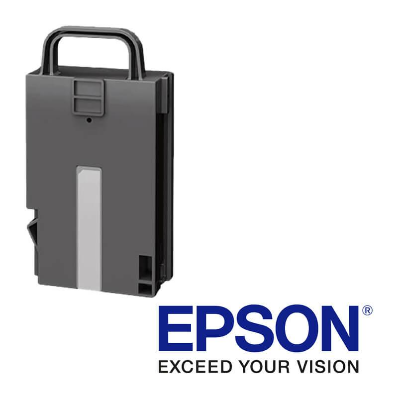 Epson ColorWorks C6000, C6500 vyprázdňovacia nádoba
