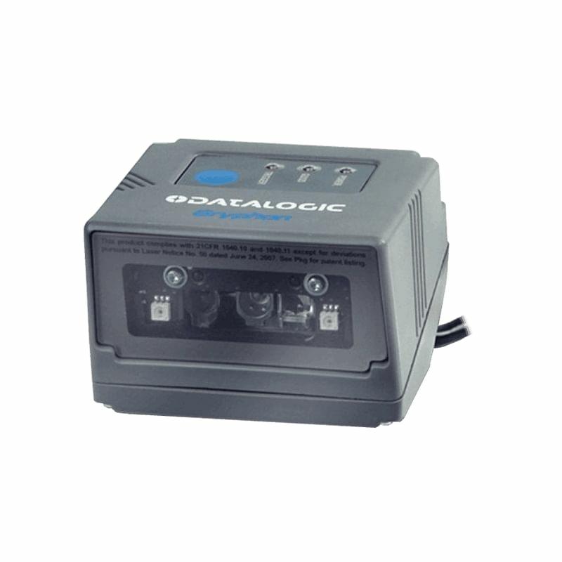 Datalogic Gryphon GFS4100 snímače čiarových kódov, RS232