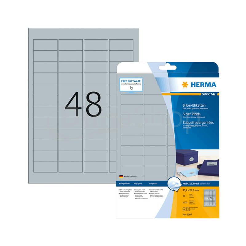 Herma íves címek 4097