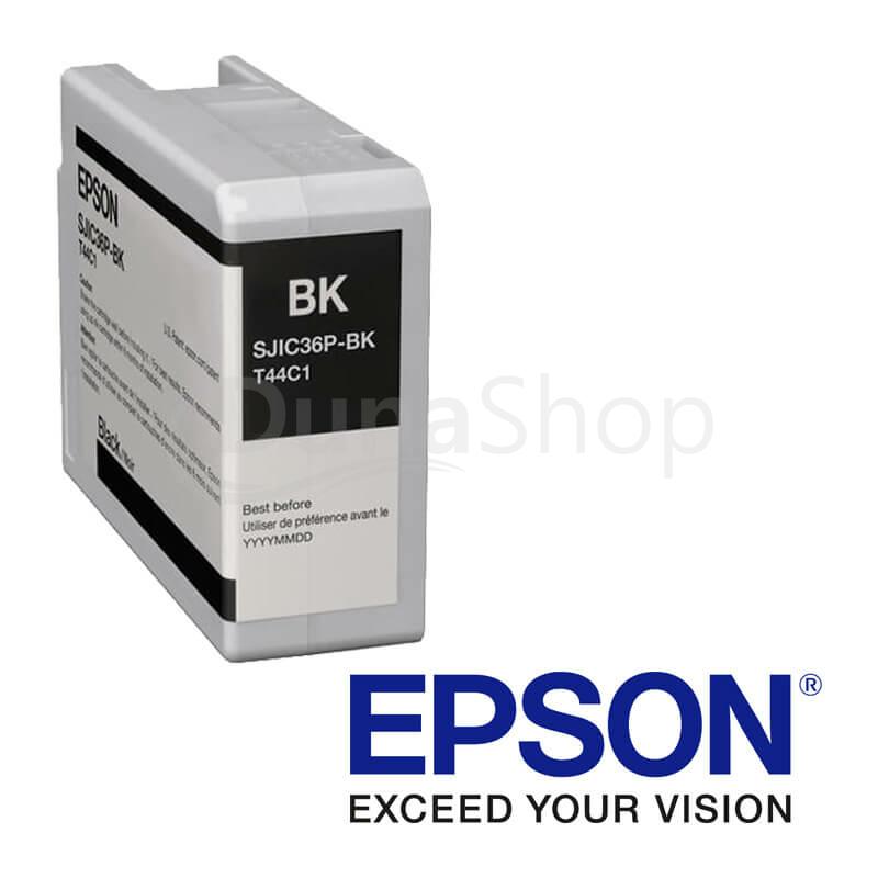 Epson C13T44C140 atramentová náplň
