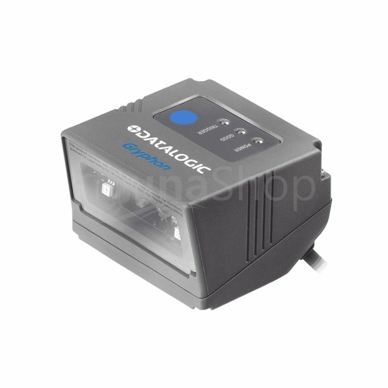 Datalogic Gryphon GFS4400 snímače čiarových kódov