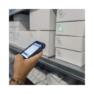 Datalogic Memor 10 mobilný terminál (944350001)