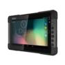 Getac T800 tablet
