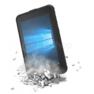 Newland NQ800 II Plus tablet