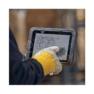 Zebra ET55 tablet