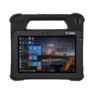 Zebra L10 XPAD tablet