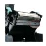 Godex G500 tlačiareň etikiet
