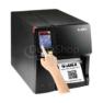 Godex ZX1300i tlačiareň etikiet