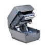 Honeywell PC43 tlačiareň etikiet