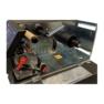 Honeywell PX4ie tlačiareň etikiet