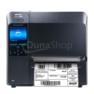 Sato CL6NX Plus tlačiareň etikiet