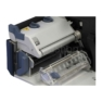 Sato CL4NX Plus vonalkód tlačiareň etikiet