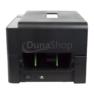 TSC TE200 tlačiareň etikiet, 203 dpi + USB host, RS232, Ethernet, RTC (99-065A301-00LF00)
