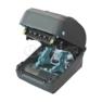Zebra GX430 tlačiareň etikiet