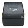 Zebra ZD220d tlačiareň etikiet, 203 dpi + odlepovač etikiet (ZD22042-D1EG00EZ)