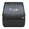 Zebra ZD220t tlačiareň etikiet