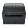 Zebra ZD230d tlačiareň etikiet, 203 dpi + Bluetooth, WiFi (ZD23042-D0ED02EZ)