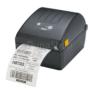 Zebra ZD230d tlačiareň etikiet, 203 dpi (ZD23042-D0EG00EZ)