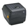 Zebra ZD230t tlačiareň etikiet, 203 dpi + Ethernet, rezač