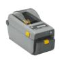 Zebra ZD410 tlačiareň etikiet, 300 dpi (ZD41023-D0EM00EZ)