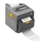 Zebra ZD410 tlačiareň etikiet