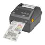 Zebra ZD420d tlačiareň etikiet, 300 dpi + WiFi, Bluetooth (ZD42043-D0EW02EZ)