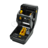 Zebra ZD420t tlačiareň etikiet, 300 dpi + Ethernet