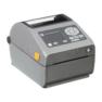 Zebra ZD620d tlačiareň etikiet, 203 dpi, LCD + odlepovač etikiet (ZD62142-D1EL02EZ)