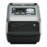 Zebra ZD620t tlačiareň etikiet, 300 dpi, LCD (ZD62143-T0EF00EZ)