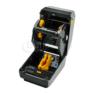 Zebra ZD620t tlačiareň etikiet, 300 dpi, LCD + WiFi, Bluetooth