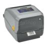 Zebra ZD621t tlačiareň etikiet, 300 dpi + rezač (ZD6A043-32EF00EZ)