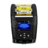 Zebra ZQ610 mobilné tlačiareň etikiet + WiFI (ZQ61-AUWAE10-00)