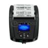 Zebra ZQ620 mobilné tlačiareň etikiet + WiFi (ZQ62-AUWAE11-00)