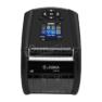 Zebra ZQ620 mobil címke nyomtató