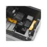 Zebra ZXP7 Tlačiarne plastových kariet
