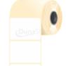 35 * 25 mm, samolepiace termo etikety (2300 etikiet/kotúč)
